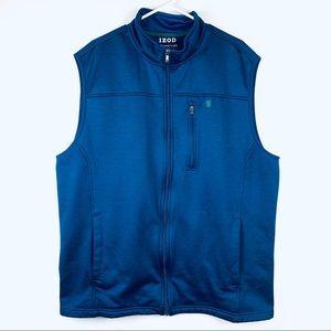 IZOD Sleeveless Men's Jacket XLT
